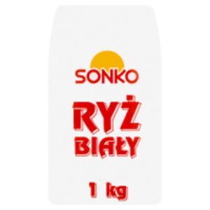 Risana Ryż biały - 2825229223