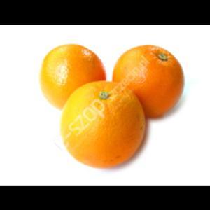 Pomarańcze - 2825230628