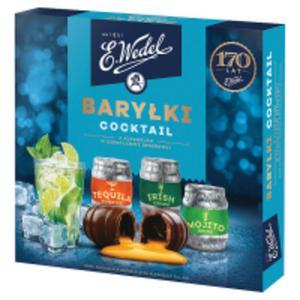 http://images.sklepy24.pl/47596122/16875/medium/wedel-barylki-cocktail.jpg
