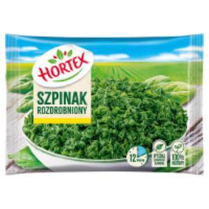 Hortex Szpinak rozdrobniony - 2825230627