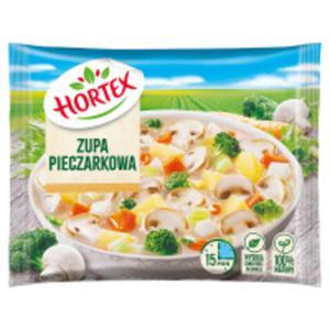 Hortex Zupa pieczarkowa - 2825232076