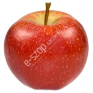 Jabłka krajowe - 2825230636
