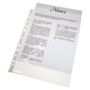 Koszulki groszkowe A4 - 2825228971