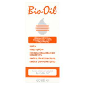 Bio-Oil Specjalistyczny produkt do pielęgnacji skóry - 2875387637