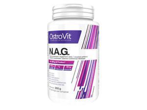 OSTROVIT N.A.G 300 g - 2833228016