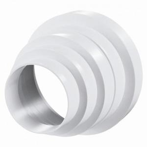 Redukcja fi 150/ fi 125/ fi 120/ fi 100/ fi 80 PVC - 2832529462