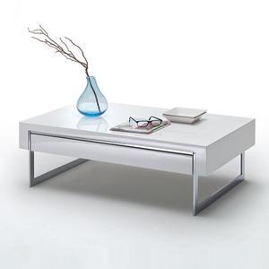 Cooper lakierowany stolik kawowy - 2823202998