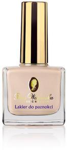 Pani Walewska Classic Makeup Lakier do paznokci nr 04 French 10ml _dsu24.pl - 2876130598