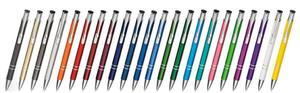 Długopis z grawerem - pakiet 100 szt. z logo - 2867152873