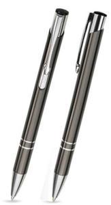 Długopis COSMO - 2867153175