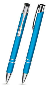 Długopis COSMO - 2867153186