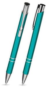 Długopis COSMO - 2867153187