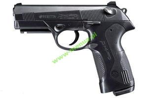 Wiatrówka Pistolet BERETTA Px4 Storm - 2873155240