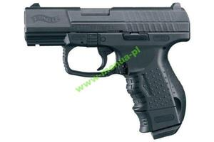 Pistolet WALTHER CP99 Compact - 2866078587