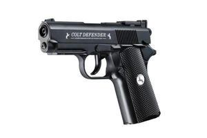 Pistolet Colt Defender kal.4,5mm - 2873910080