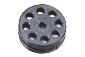 Magazynek do karabinka Umarex AirMagnum 4,5mm - 2864723600