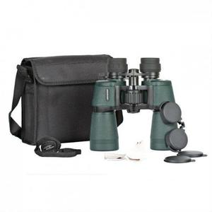 Lornetka Delta Optical Discovery 10-22x50 ZOOM +GR - 2873773479