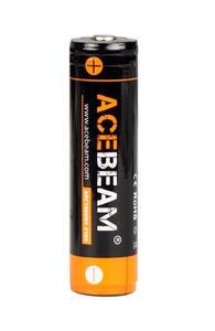 Akumulator Acebeam 3,7V 20A 18650 3100mah - 2875157694