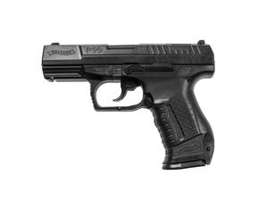 Pistolet ASG Walther P99 - 2875342139