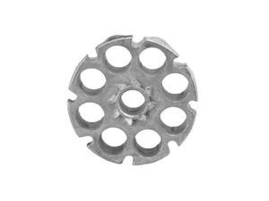 Magazynek Umarex cylindryczny 8-strzałowy - 2875342168