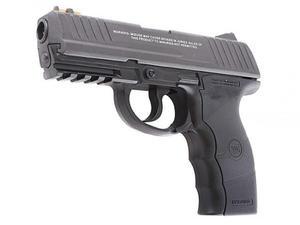 Wiatrówka Pistolet BORNER W3000 - 2875342200