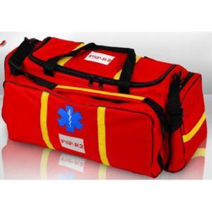 Zestaw ratownictwa medycznego PSP - R1 NOWY - 2826499822