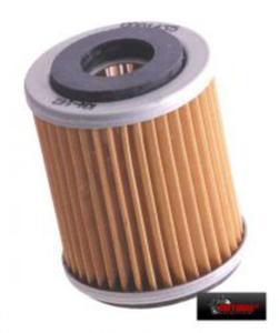 KN-142 motocyklowy sportowy filtr oleju KN sportowe filtry powietrza i oleju SUPER CENY sklep motocyklowy MOTORUS.PL - 2822427533
