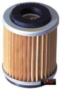 KN-143 motocyklowy sportowy filtr oleju KN sportowe filtry powietrza i oleju SUPER CENY sklep motocyklowy MOTORUS.PL - 2822427534