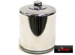 KN-174C motocyklowy sportowy filtr oleju KN sportowe filtry powietrza i oleju SUPER CENY sklep motocyklowy MOTORUS.PL - 2822427557