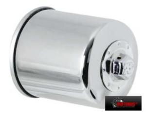 KN-303C motocyklowy sportowy filtr oleju KN sportowe filtry powietrza i oleju SUPER CENY sklep motocyklowy MOTORUS.PL - 2822427569