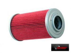 KN-556 motocyklowy sportowy filtr oleju KN sportowe filtry powietrza i oleju SUPER CENY sklep motocyklowy MOTORUS.PL - 2822427571