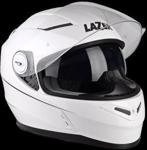 LAZER BAYAMO Z-LINE kask motocyklowy integralny BLENDA LAZER kaski motocyklowe SUPER CENY sklep motocyklowy MOTORUS.PL - 2822431204