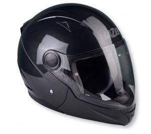 LAZER CORSICA Z-LINE kask motocyklowy BLENDA z odpinaną szczęką MULTI LAZER kaski motocyklowe z wypinaną szczęką sklep motocyklowy MOTORUS.PL - 2822431206