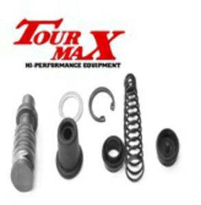 TOURMAX MSC-101 zestaw naprawczy pompy sprzęgła Honda CBR1000F 87-00, CBR1100XX 97-02, CBX650/750, ST1100 TOURMAX zestaw pompy sprzęgła SUPER CENY sklep motocyklowy MOTORUS.PL - 2822432432