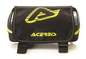 b89be85280f ACERBIS REAR FENDER TOOL BAG torba na narzędzia mocowanie tylny błotnik 2L  ACERBIS akcesoria motocyklowe OFF