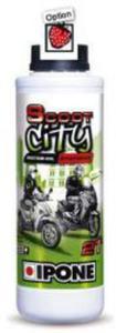 IPONE 962F SCOOT CITY 2T TRUSKAWKA olej silnikowy do dozownika p - 2822433369