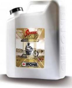 IPONE 949 SAMOURAI RACING 2T olej silnikowy do mieszanki syntetyczny 5 litr - 2822433372