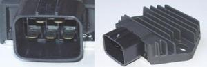 TOURMAX regulator napięcia Honda XL650V 00-07, TRX350/400/450, VT750C 04-08 TOURMAX regulatory napiecia SUPER CENY sklep motocyklowy MOTORUS.PL - 2822433931