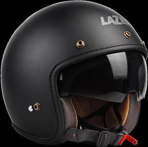 LAZER MAMBO Evo Z-LINE kask motocyklowy otwarty BLENDA LAZER kaski motocyklowe w SUPER CENACH sklep motocyklowy MOTORUS.PL - 2822434845