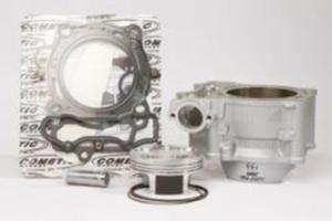 CYLINDER WORKS 20002-K01 zestaw cylindrowy std Yamaha WR 250F 01-04 - 2822435253