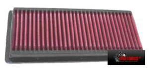 KN TB9097 motocyklowy filtr powietrza KN sportowe filtry powietrza w PROMOCYJNYCH CENACH w sklepie motocyklowym MOTORUS.PL - 2822427005