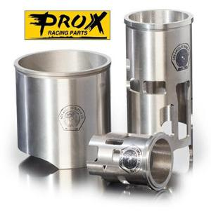 PROX tuleja cylindra KTM 250SX - EXC 05-06 Pro-X Racing Parts TULEJE do CYLINDRA w NAJLEPSZYCH cenach w sklepie motocyklowym MOTORUS.PL - 2822441293