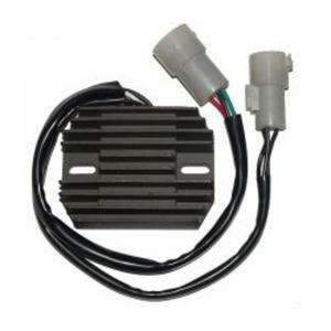ELECTROSPORT ESR516 regulator napięcia KAWASAKI ZX9R (00-03)/ZX12R (00-03) Motocyklowe regulatory napięcia w NAJLEPSZEJ CENIE z RABATEM w sklepie motocyklowym MOTORUS.PL - 2822442305