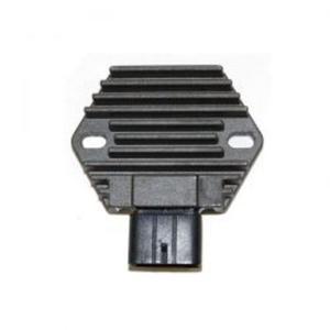 ELECTROSPORT ESR583 regulator napięcia HONDA ATV TRX350/450 5-pin Motocyklowe regulatory napięcia w NAJLEPSZEJ CENIE z RABATEM w sklepie motocyklowym MOTORUS.PL - 2822442315