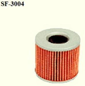 Vesrah SF-3004 filtr oleju motocyklowy HF133V Suzuki GS500 88-02, 04-10 VESRAH motocyklowe filtry oleju JAPOŃSKIE sklep motocyklowy MOTORUS.PL - 2822429169