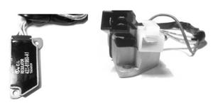 CL motocyklowy regulator napięcia YAMAHA XV/V-MAX (ESR279, RGU201) (Z KABLAMI) CL regulator napięcia motocykl SUPER CENY sklep motocyklowy MOTORUS.PL - 2843355938