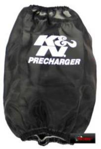 KN PreCharger PL1003PK motocyklowy filtr powietrza KN sportowe filtry powietrza w PROMOCYJNYCH CENACH w sklepie motocyklowym MOTORUS.PL - 2822427436