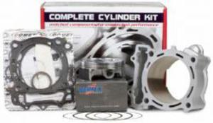 VERTEX 420005 zestaw cylindrowy std Yamaha WR 450F 06-11 - 2822430424