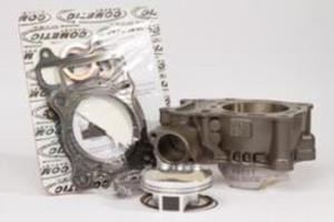 CYLINDER WORKS 10004-K01 zestaw cylindrowy std Honda CRF 150R 07-09 - 2822430425