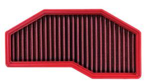 BMC Air Filter FM915/01 sportowy motocyklowy filtr powietrza TRIUMPH SPEED TRIPLE 1050R 1050S 16- BMC Air Filter Włoskie SPORTOWE filtry powietrza jak KN sklep motocyklowy MOTORUS.PL - 2853319128